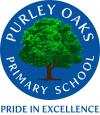 Purley Oaks Primary School, Nursery and Children's Centre