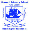 Howard Primary School