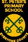 St. Peter's Primary School (Folio Trust)