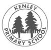 Kenley Primary School
